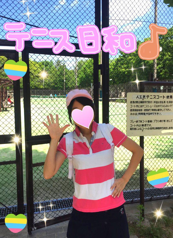 photo_2017-05-05_21-47-54.jpg