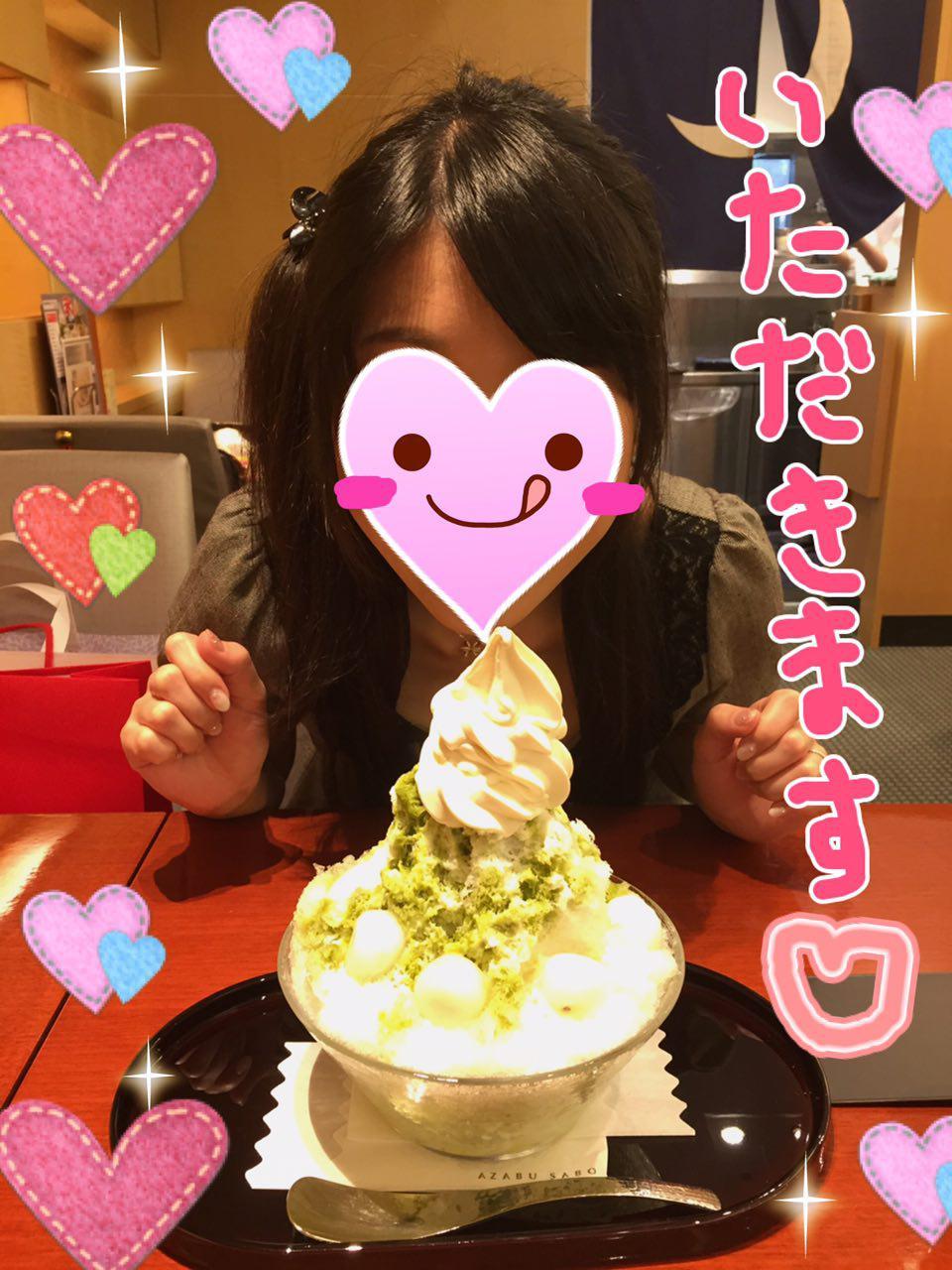 photo_2017-05-06_21-46-31.jpg