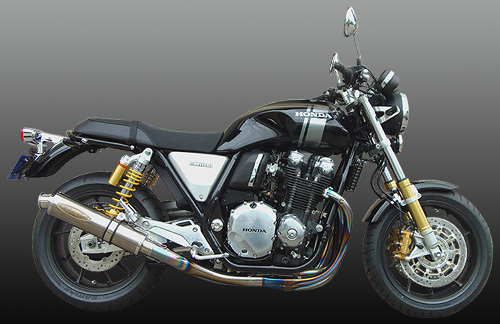 17cb110rs st s500