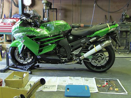 ninja 17-zx-14r001