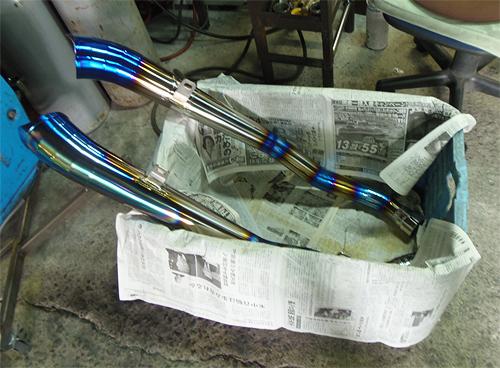 ninja 17-zx-14r005