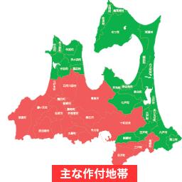 sakutsukeMap.png