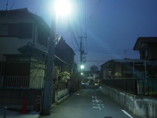 20170305・日没後の空07
