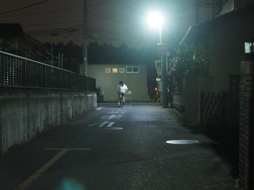 20170305・日没後の空17