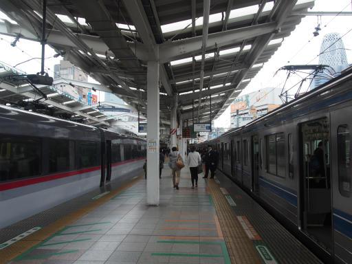 20170304・新宿散歩1-11