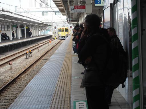 20170304・新宿散歩1-08