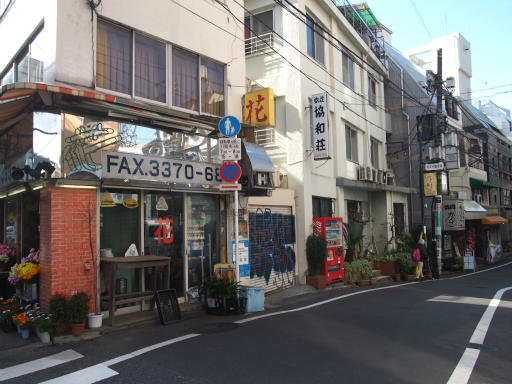 20170304・新宿散歩4-05