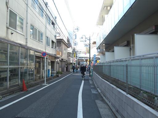 20170304・新宿散歩4-11
