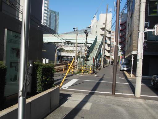 20170304・新宿散歩4-22
