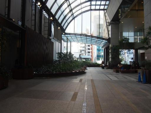 20170304・新宿散歩5-03