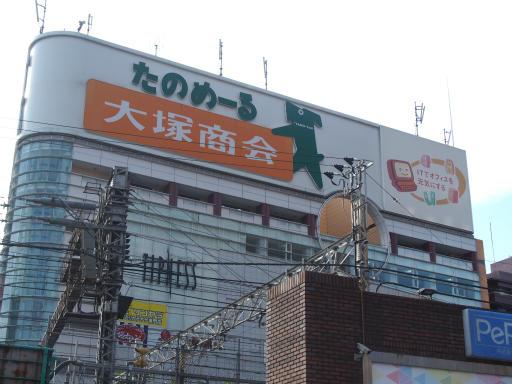 20170304・新宿散歩5-18