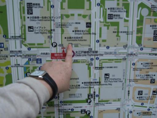 20170304・新宿散歩5-20・恋弁天は?