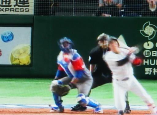 20170314・キューバ・山田選手