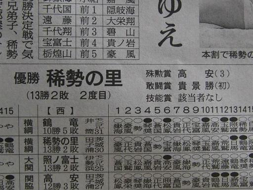 20170327・相撲04・優勝三賞