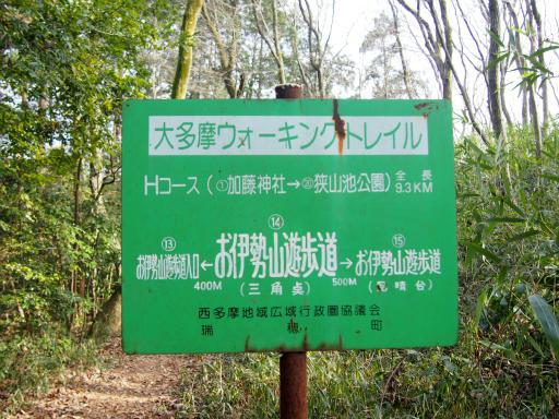 20170325・金仙寺瑞穂5-13