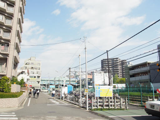 20170416・気まぐれ街歩き空02