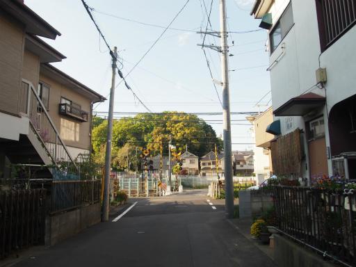 20170423・荒幡富士散歩22