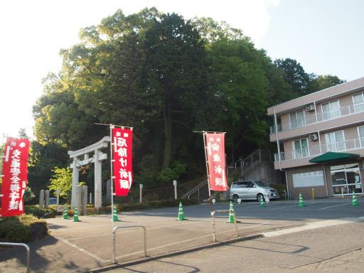 20170423・荒幡富士散歩23