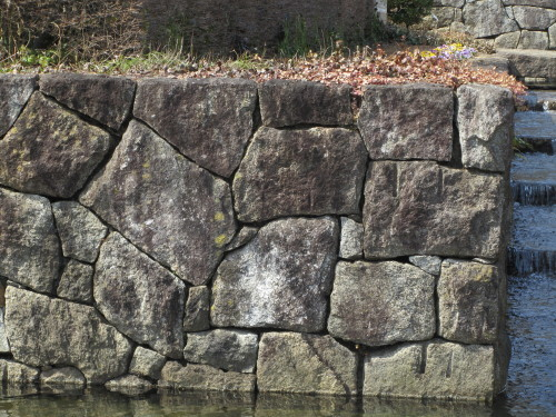 石積み0001_8