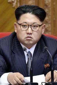 20170225_北朝鮮 金正恩_02(200x296)
