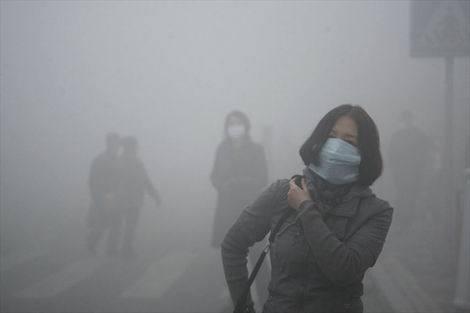 中国の大気汚染(470x313)20170330