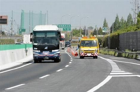九州自動車道規制解除(470x310)