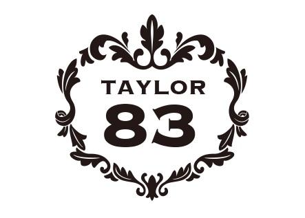 Taylor83 (8)