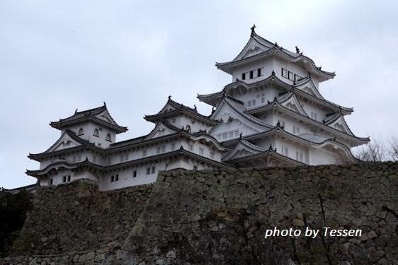 IMG_6487姫路城