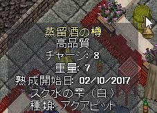 WS003990_20170218200423409.jpg