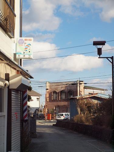 P1034160.jpg