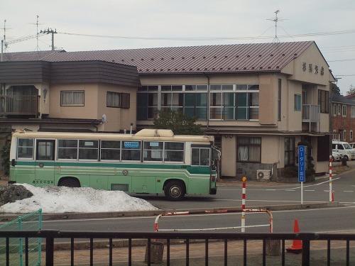 P3069330.jpg