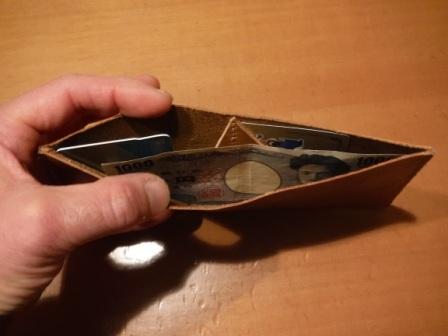 1財布の革を交換21