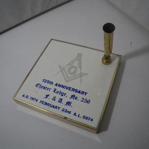 Kd805-001.jpg