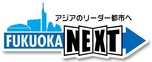 logo_v2.png