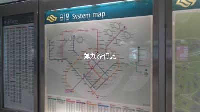 MRT7.jpg