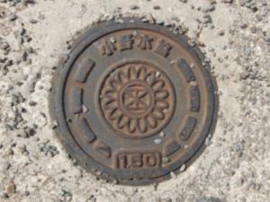 100504-315.jpg