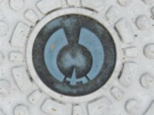 141121-18.jpg
