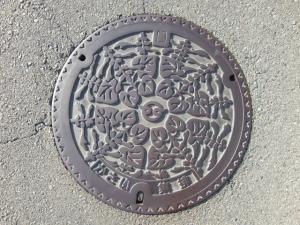141205-166.jpg
