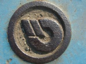 151020-091.jpg