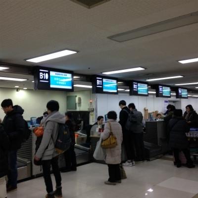 2017-1大連 (15)