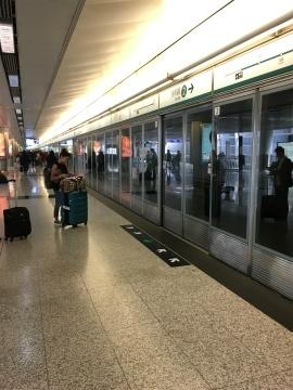 2017-1香港~無錫 (4)