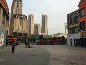 2017-1香港~無錫 (9)