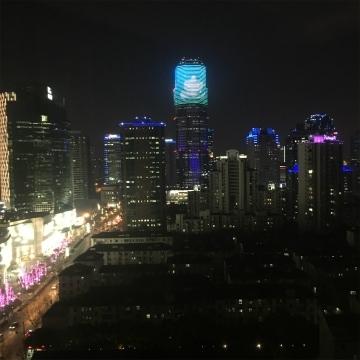 2017-1香港~無錫 (11)