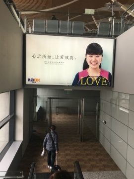 2017-1香港~無錫 (13)