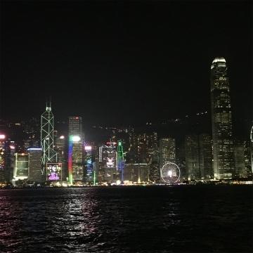 2017-1香港~無錫 (16)