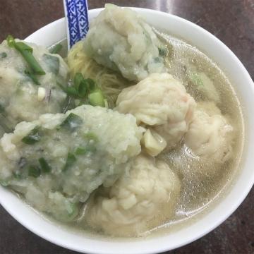 2017-1香港~無錫 (17)
