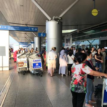 2017-3ホーチミン、上海 (6)