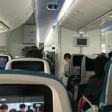 2017-3ホーチミン、上海 (8)
