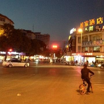 2017-3ホーチミン、上海 (12)