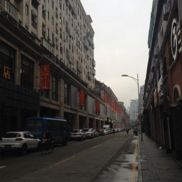 2017-3厦門 (11)